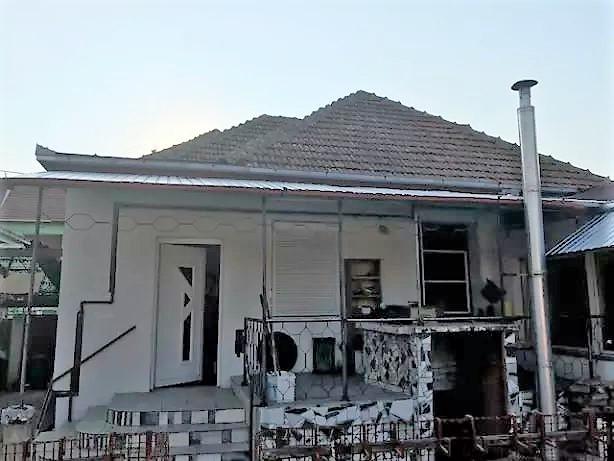 Casa de vanzare- Piata Mica