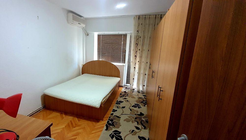 Apartament 3 camere ultracentral etaj 2