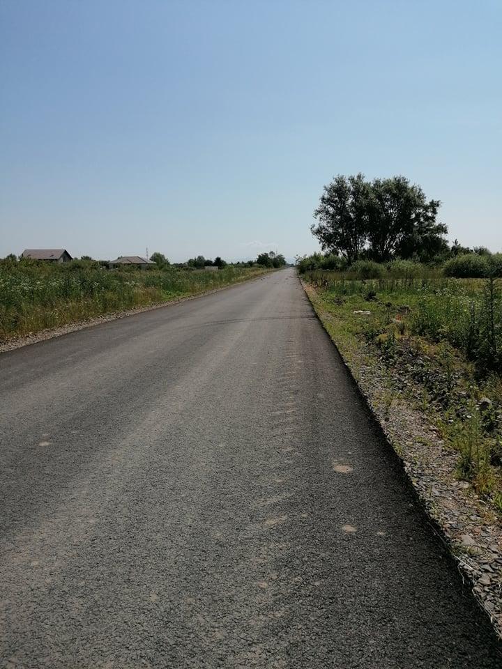 Teren De Vanzare zona strazii Amatului