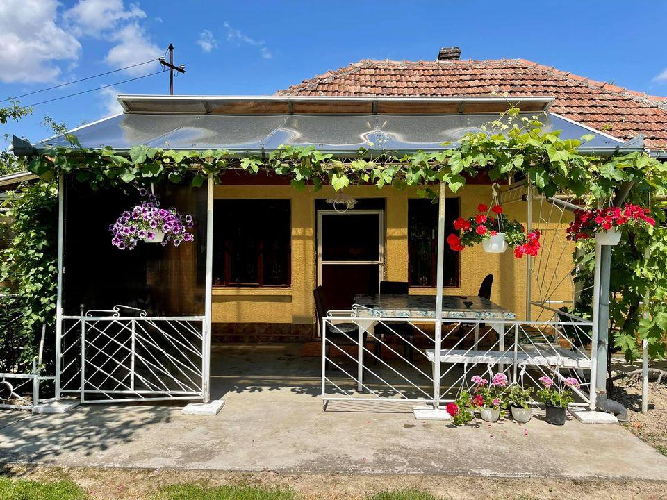 Casa de vanzare in Viile Satu Mare