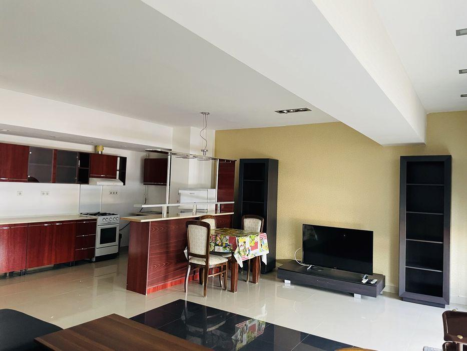 Apartament 2 camere M17 spre inchiriere
