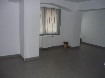Spatiu de birou  de inchiriat Satu Mare