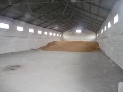 Spatiu industrial/depozitare/productie de inchiriat zona Aurel Vlaicu