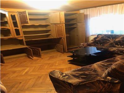 Apartament 3 camere Micro 16 parter 67 mp utili