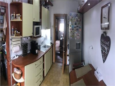 Apartament 4 camere zona TEI