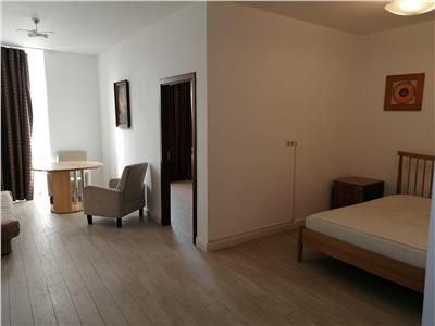 Apartament 2 camere Ultracentral spre inchiriere