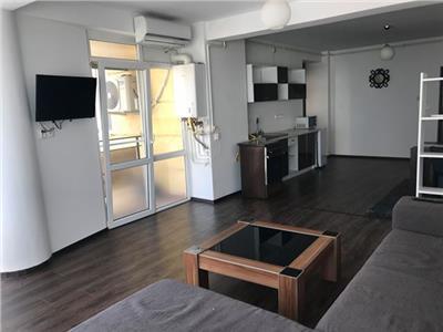 Apartament 2camere Ultracentral spre inchiriere