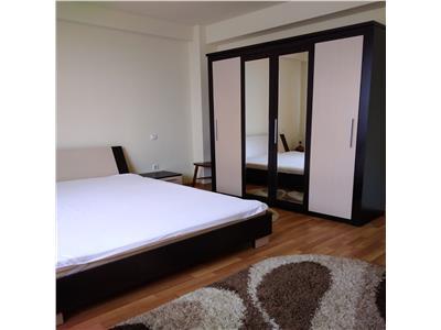 Apartament 2 camere semicentral bloc nou