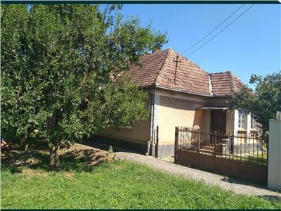 Casa de vanzare in Botiz