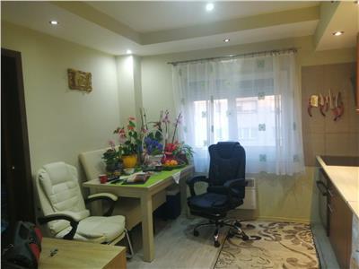 Apartament cu 1 camera M16