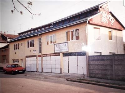 Casa de vanzare in Horea