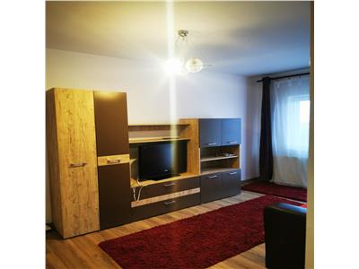 Apartament 2camere M17 spre inchiriere