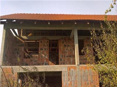Casa de vanzare in Ardud