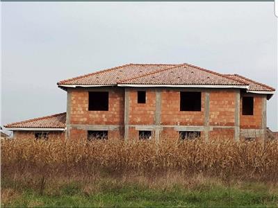 Casa de vanzare in Paulesti