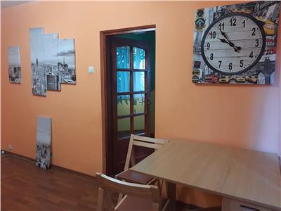 Apartament 2 camere M14
