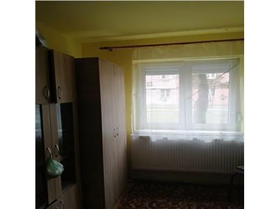 Apartament 1 camera M14