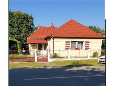Casa de vanzare in Nisipeni