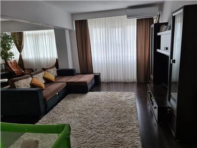 Apartament 4 camere CII