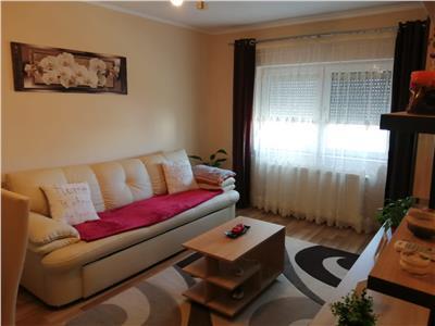 Apartament 3 camere M17