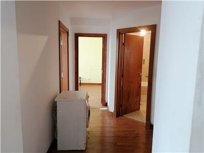 Apartament 3camere Closca spre inchiriere