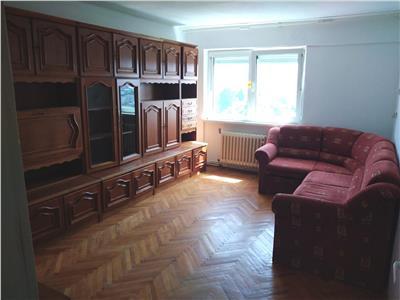 Apartament 3 camere M15