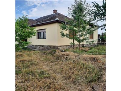 Casa de vanzare in Tatarasti