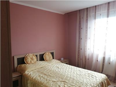 Apartament 2 camere Closca