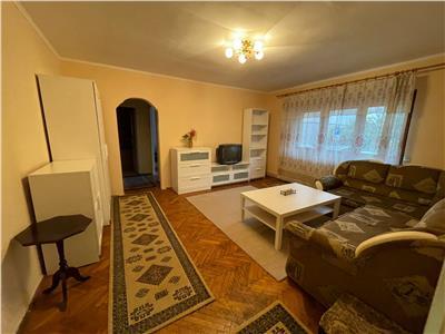 Apartament de inchiriat cu 2 camere in Micro 16