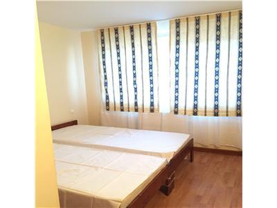 Apartament 2 camere Closca 72 spre inchiriere
