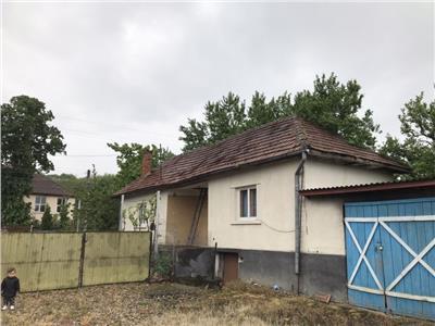 Casa de vanzare in Medies-Vii