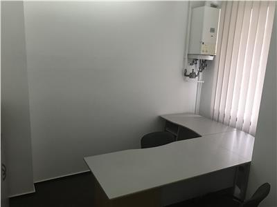 Spatiu de birou  de vanzare Satu Mare